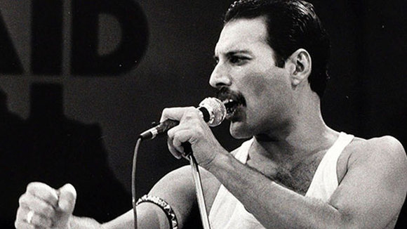 QUEEN LIVE AID 3