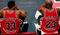 10-points-du-premier-chapitre-du-documentaire-Michael-Jordan-1280x720
