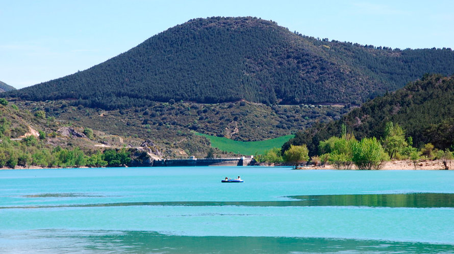 embalse-de-alloz