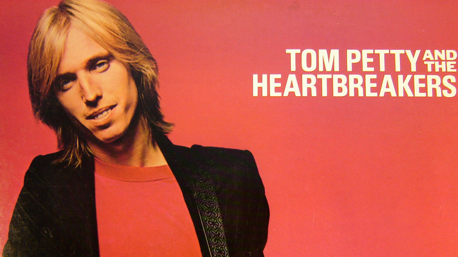 FOTO TOM PETTY OK